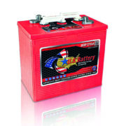Akumulator-US-Battery-250-XC2
