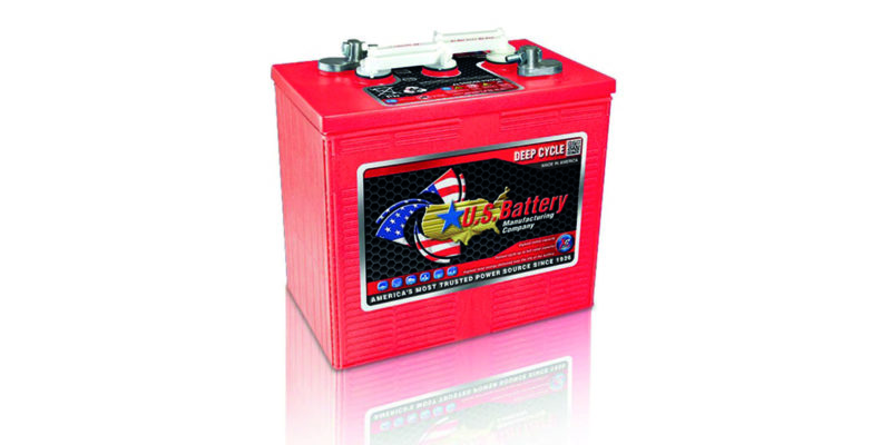 Akumulator-US-Battery-250-XC2