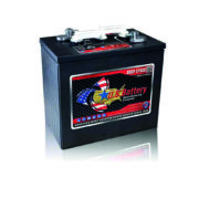 Akumulator-US-Battery-250E-XC2