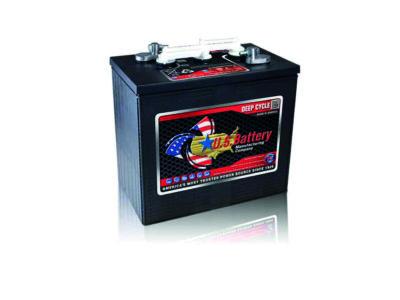 Akumulator-US-Battery-250E-XC2
