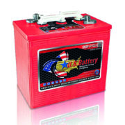Akumulator-US-Battery-250HC-XC2