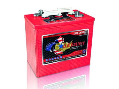 Akumulator-US-Battery-250HC-XC2