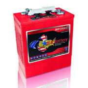 Akumulator-US-Battery-305-XC