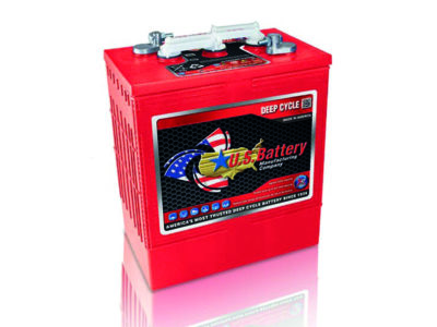 Akumulator-US-Battery-305-XC