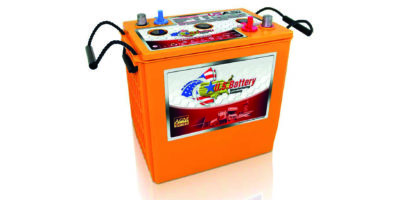 Akumulator-US-Battery-AGM-250