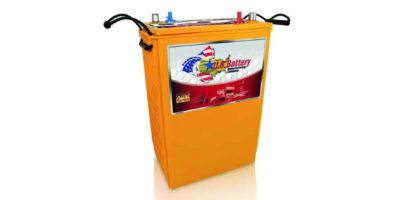 Akumulator-US-Battery-AGM-L16