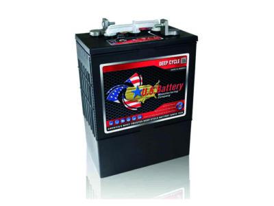 Akumulator-US-Battery-L16E-XC2