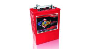 Akumulator-US-Battery-L16HC-XC2