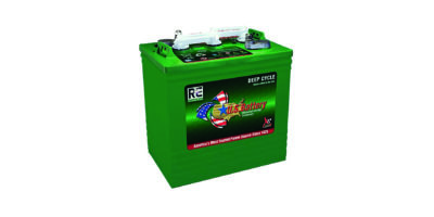 Akumulator-US-Battery-RE-GC2H-XC2-6V-242Ah
