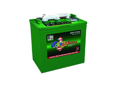 Akumulator-US-Battery-RE-GC2H-XC2-6V-242Ah
