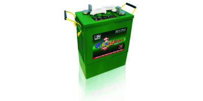Akumulator-US-Battery-US-RE-L16-XC2