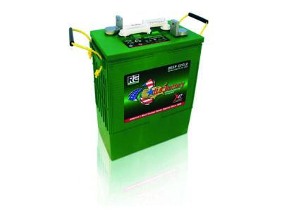 Akumulator-US-Battery-US-RE-L16-XC2