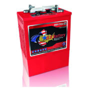 Akumulator-US-BatteryL16-XC2
