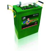 Akumulator-US-REL-16-2V-XC2