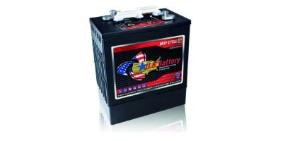 Akumulator-US-battery-305E-XC2