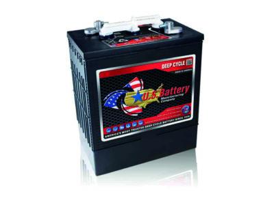 Akumulator-US-battery-305E-XC2
