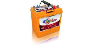 Akumulator-US-battery-AGM-2000