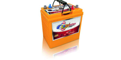 Akumulator-US-battery-AGM-2000