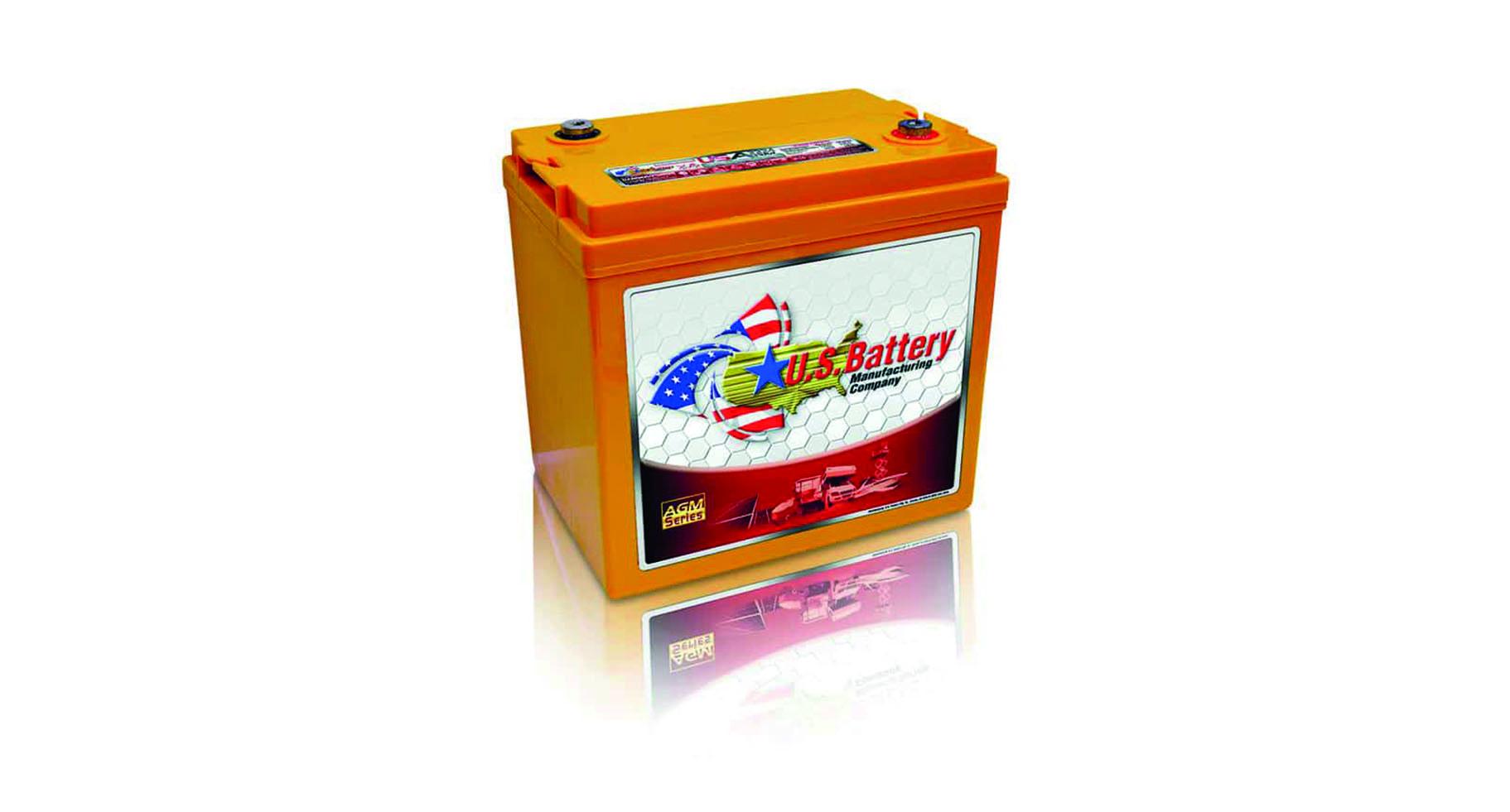 Akumulator-US-battery-AGM-2224