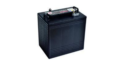 Akumulator-Yuasa-PRO-SPEC-DCB105-6