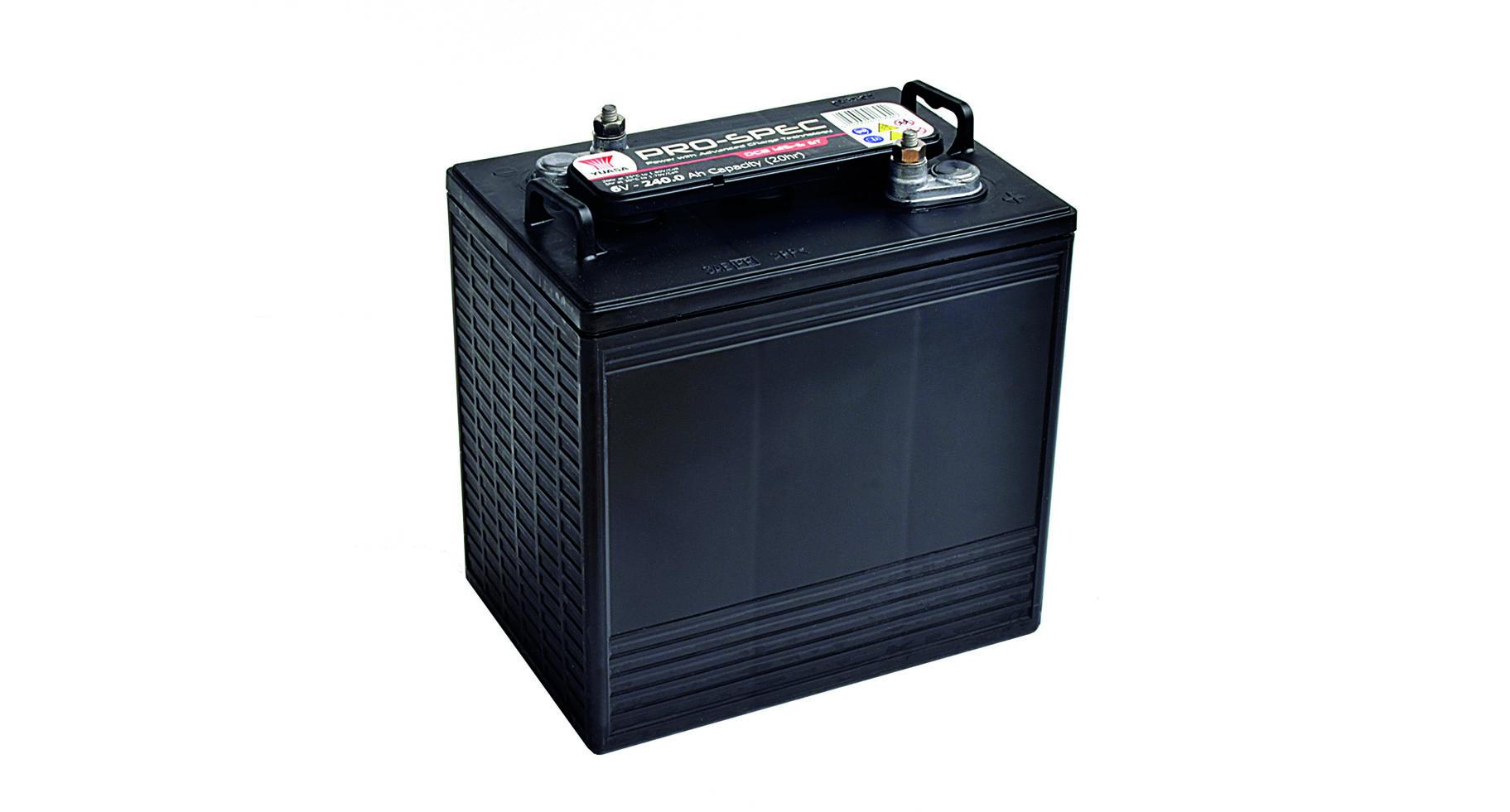 Akumulator-Yuasa-PRO-SPEC-DCB125-6