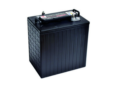 Akumulator-Yuasa-PRO-SPEC-DCB145-6
