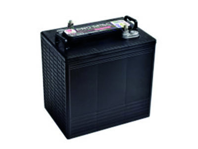 Akumulator-Yuasa-PRO-SPEC-DCB605-6