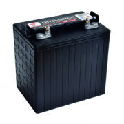 Akumulator-Yuasa-PRO-SPEC-DCB875-8