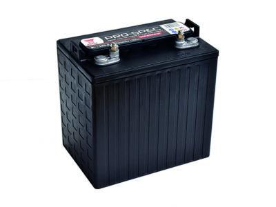 Akumulator-Yuasa-PRO-SPEC-DCB890-8