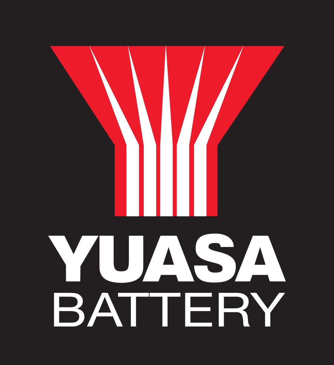 akumulatory trakcyjne Yuasa