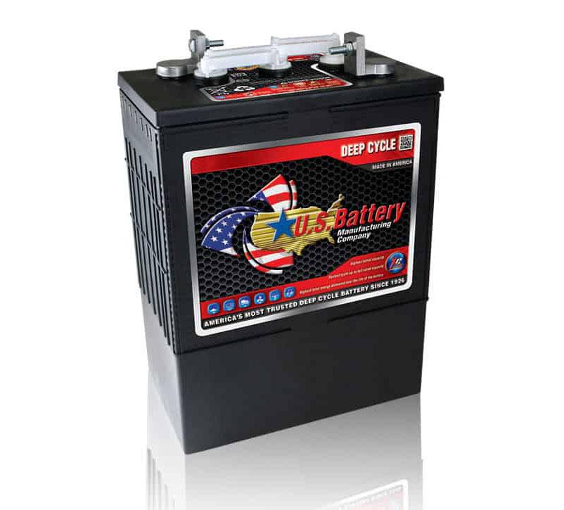 US-Battery-L16E-XC2