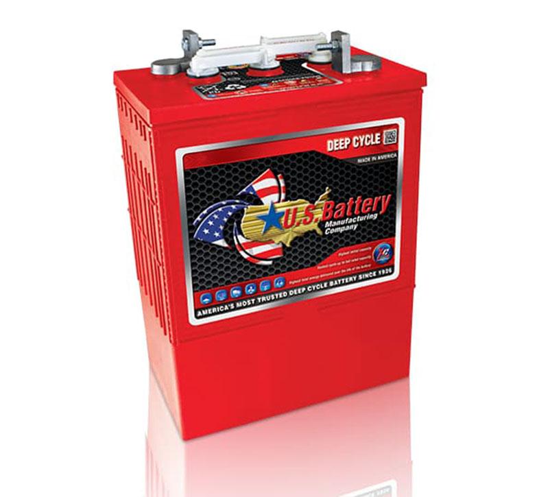 US-Battery-L16HC-XC2