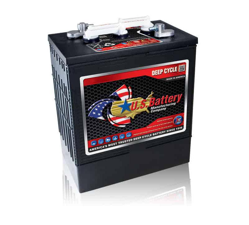 US-battery-305E-XC2
