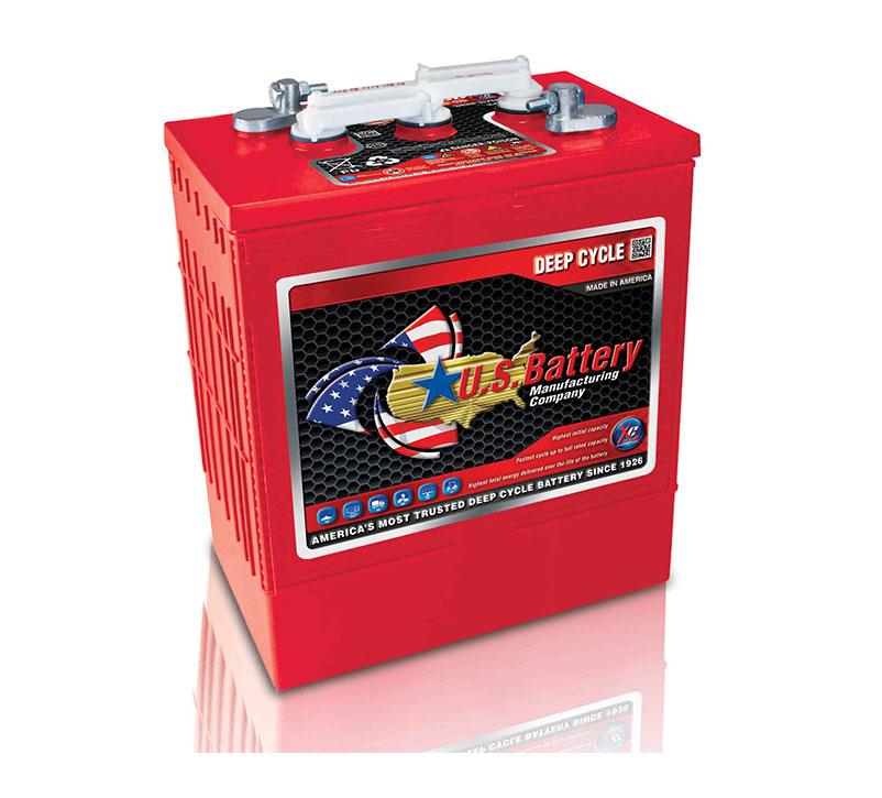 US-battery-305HC-XC2