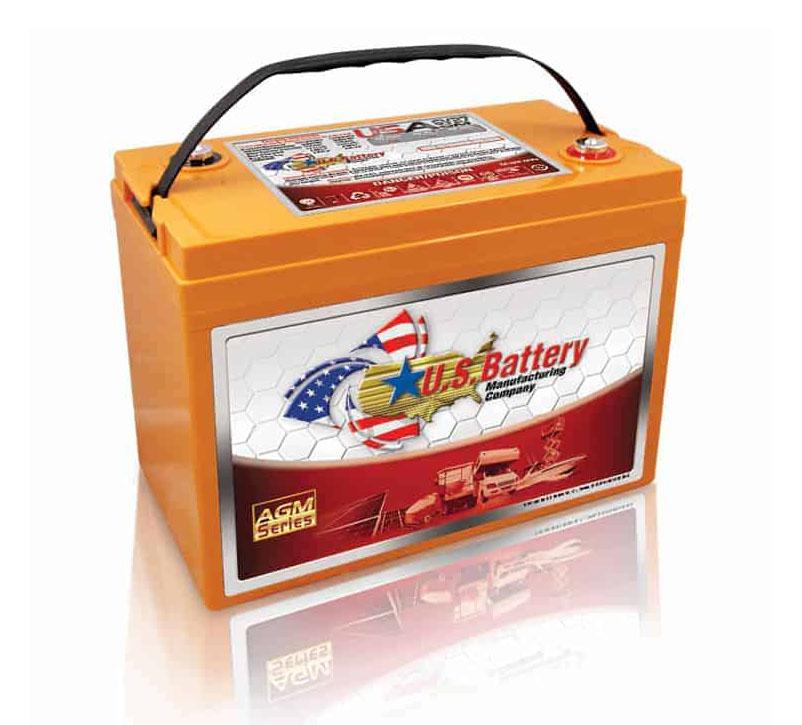 US-battery-AGM-6V27